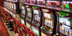 Oklahoma Gaming Law Attorneys Attorney At Law, Lawyer, Oklahoma, Gaming, Avocado, Lawyers, Toys, Videogames