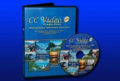 DVD Copies - Things to look for in DVD Copying Software #dvd_duplication #cd_duplication #dvd_copies