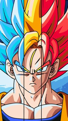 Goku Iphone Wallpaper – Best Wallpaper HD Source by volunteernana Dragon Ball Gt, Wallpaper Do Goku, Best Wallpaper Hd, Mobile Wallpaper, Foto Do Goku, Tableau Pop Art, Goku Drawing, Ball Drawing, Counting Stars
