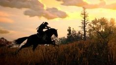 Red Dead Redemption 2 release date news and rumors