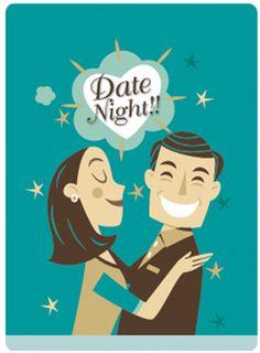 Cheeky amanti dating sito Web