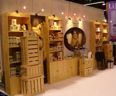 Natural Products Expo West - Google Search