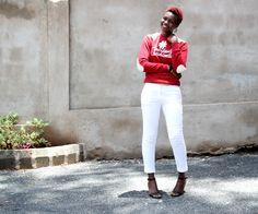 LIZ MADOWO, lizmadowo.co.ke, sweatshirt love