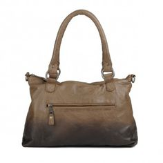 Bag no. b10690 (dusty taupe)