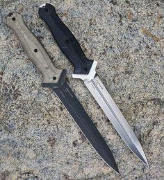 https://www.instagram.com/p/BH1KXjphtiL/ - THE KNIFE & GUN BLOG
