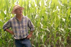 The Real Dirt on Farmer John : TreeHugger