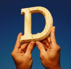 Vitamine D is essentieel voor onze gezondheid. Toch hebben veel Nederlanders een vitamine D-tekort, meestal zonder daar zelf bewust van te zijn.