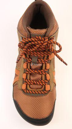 16aa81936f5f 10 Best dětské barefoot boty - značky a inspirace images