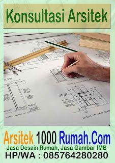 Interior Rumah   Jasa Arsitektur Rumah   Jasa Desain Ruko - 085764280280: Konsultasi Arsitek   Renovasi Rumah   Kontraktor B...