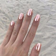 There are inspiring photos that you can see below with a brilliant nail art designs which you can use it for your New Years Eve. Related PostsBEAUTIFUL CHRISTMAS NAIL ART Pretty Lace Nail Art Designs Wonderful Nail Art for Women 201 Lace Nail Art, Lace Nails, Colorful Nail Designs, Cute Nail Designs, Colourful Nails, Spring Nail Colors, Spring Nails, Nail Colors For Pale Skin, Hair Colors
