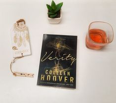 Colleen Hoover, Cover, Books, Dna, Libros, Book, Book Illustrations, Libri