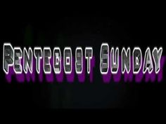 pentecost 2014 youtube