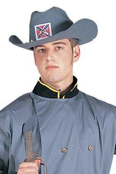 ef5ed438644 FELT HAT  patrioticcostumes  patriotic  fashionable  Hat