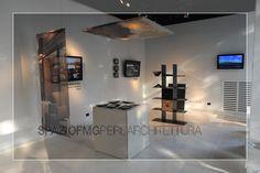 ITALIA PER INTERNI   ARCHITETTURE DEL GUSTO