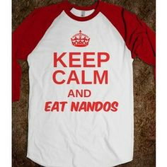 one direction merchandise | Nandos - One Direction Infection - Skreened T-shirts, Organic Shirts ...