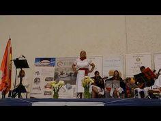 Jotas y Joter@s: Solista Senior Femenino - IV Certamen de Jotas San... Wrestling, Baseball Cards, Sports, Saints, Feminine, Lucha Libre, Hs Sports, Excercise, Sport