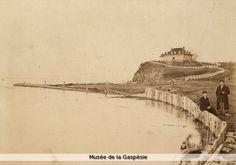Château Lamontagne Album, Saint, Images, Architecture, Pictures, Painting, Home, Arquitetura, Photos