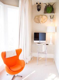 Gillon Residence | Amy Berry Design