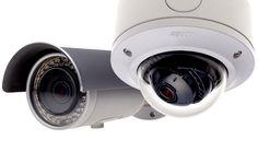 Видеокамеры samoylov.weebly.com