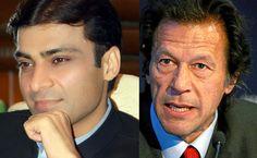 Imran Khan Can Bring Change in Pakistan, Hamza Shahbaz