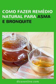 Healthy Crockpot Recipes, Natural Remedies, Terra, Food, Homemade Tea, Homemade Recipe, Home Remedies For Earache, Food Items, Drink Recipes