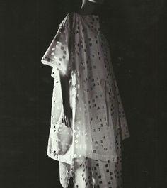 Yohji Yamamoto, 1983