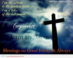 51 Best Good Friday Images Bible Verses Catholic Catholic Saints
