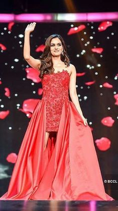 Beautiful Indian Actress, Beautiful Actresses, Miss India, Miss World, Beauty Pageant, Indian Actresses, Her Style, Desi, Pageants