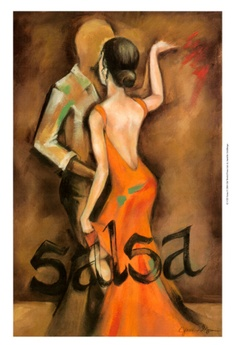 We love to host Salsa Night to teach, enjoy, dance and share our wonderful Salsa with people who like it or want to learn more about it (Although mostly salsa, we do alternate with a bit of Bachata, R Latin Music, Latin Dance, Dance Music, Irish Dance, Dance Class, Day Of Dead, Dark Fantasy Art, Royal Ballet, Body Painting
