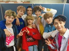 #NCTDream