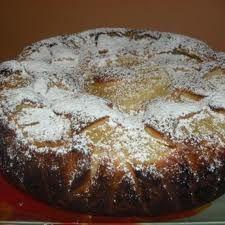 torta speciale di ananas sciroppata e yogurt  http://www.mentaerosmarino.org/torta-speciale-di-ananas-sciroppata-e-yogurt/