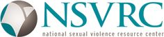 Blog post - Mapping Prevention: Incorporating Healthy Sexuality   National Sexual Violence Resource Center (NSVRC)