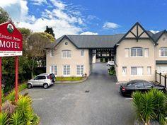 cherylea motel blenheim new zealand pacific ocean and australia rh br pinterest com