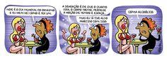 Hoje é o DIA DO ORGASMO!!!! ... ou Dia da Mentira? Veja lá no meu site: amelyreal.com