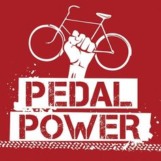 Pedal Power
