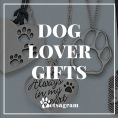 Gift Ideas For Pet Owners - From Cute Pet Mugs to Shirts and Accessories! Check out Our PAWSOME Collections of Gifts for Dog & Cat Lovers! Puppy Gifts, Puppy Treats, Dog Lover Gifts, Dog Gifts, Baby Dogs, Pet Dogs, Pets, Puppy Drawing, Gifts For Dog Owners