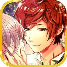 Nightmare Harem App Reviews & Download - Games App Rankings! Image Sources, Kawaii Anime, Coloring Pages, Games, Gallery, Game App, Best Apps, Art, Itunes