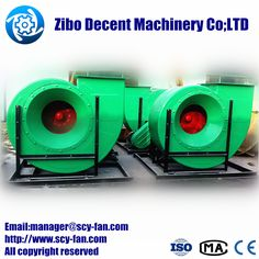 centrifugal fan So cool! Contact us to buy:Tel: +86-18816117427 Email: manager@scy-fan.com Whats app:+86 18560278175 Centrifugal Fan, Free Gas, Ventilation System, App, Apps