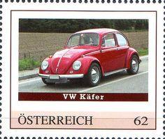 Volkswagen - Stamp Community Forum