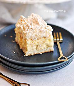Sweet Bakery, Pudding, Cornbread, Cheesecake, Pie, Sweets, Ethnic Recipes, Yummy Yummy, Recipes