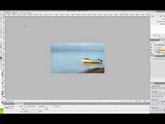 Tutorial Resizing Images In Adobe Fireworks CS5