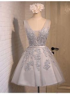 choose your favorite homecoming dress #homecomingdresses #SIMIBridal