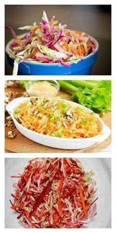 Лучшие диетические салаты для похудения. Попрощайся с лишними килограммами! Health Diet, Health Fitness, Cooking Recipes, Healthy Recipes, Food To Make, Cabbage, Salads, Recipies, Food And Drink