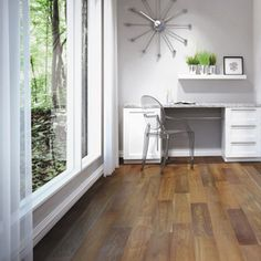 If you looking for flooring that can help with your allergies, check out @LauzonFlooring. Very high quality finish too!