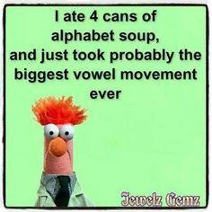 Muppet Comic Mondays: On the Road #2 | The Muppet Mindset