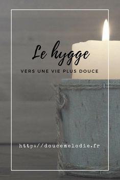 le hygge mode de vie #hygge #modedevie #lifestyle #culture #nordique