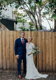 NSW-rue-de-seine-sydney-urban-wedding175