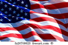 American Flag Patriotic Mouse Pad - diy cyo personalize design idea new special American Pride, American Flag, American History, Independence Day Holiday, America Independence, Heart Shaped Hands, City Government, Free Art Prints, Usa Flag