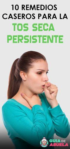 Estos remedios caseros para la tos seca persistente, te podrán ayudar de sobremanera si sigues al pie de la letra las indicaciones. Para muchos asmáticos, la tos es un signo de asma mal controlada. Sin embargo, si su control del asma sugiere que su asma está bien controlada, su tos es solo un irritante molesto. En este escenario, la tos no es de hiperreactividad, sino de una irritación directa. #remedioscaserosparalatosseca #tossecapersistente #eliminartos #eliminartosnaturalmente Get Healthy, Healthy Life, Poison Ivy Remedies, Kidney Cleanse, Control, Upcycle, Mindfulness, Ideas, Tinkerbell