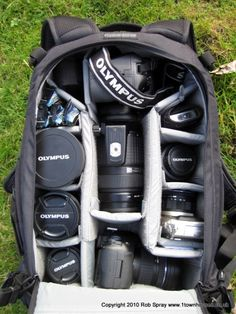 lowepro-flipside-aw-rucksack